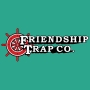 Friendship Trap Logo Wear