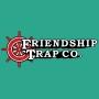 Friendship Trap Logo Wear