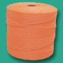 Polypropylene Lacing/Mending Twine