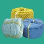 Sink Rope, Hydropro Rope & Float Rope