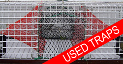 used_lobster_traps